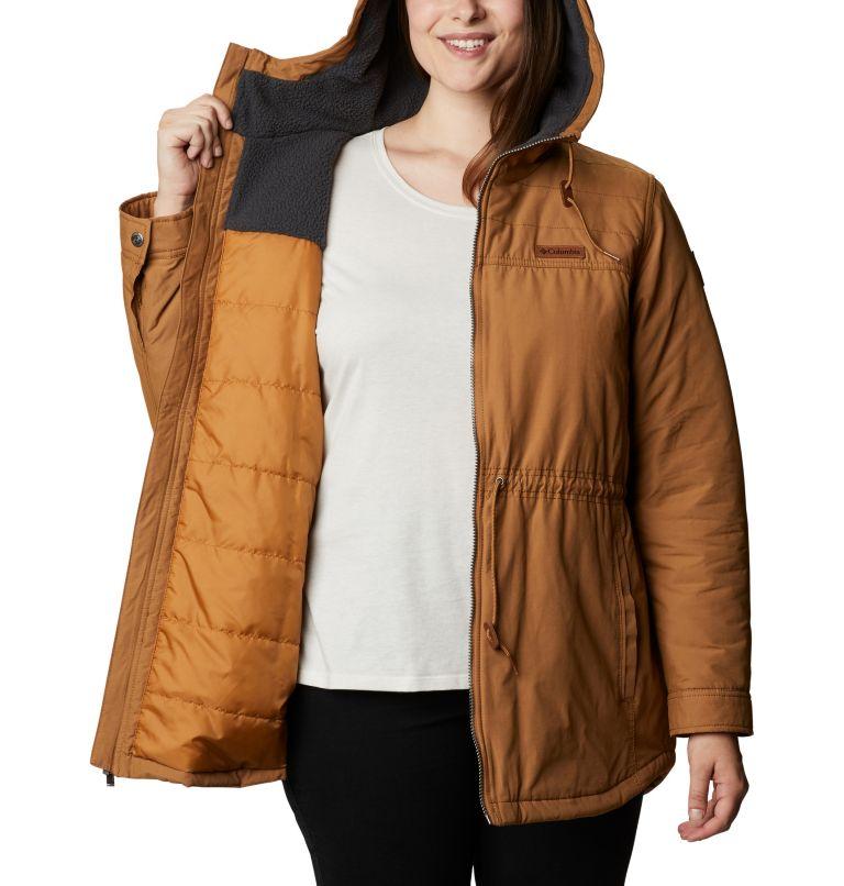 Women's Chatfield Hill™ Jacket - Plus Size Women's Chatfield Hill™ Jacket - Plus Size, a3