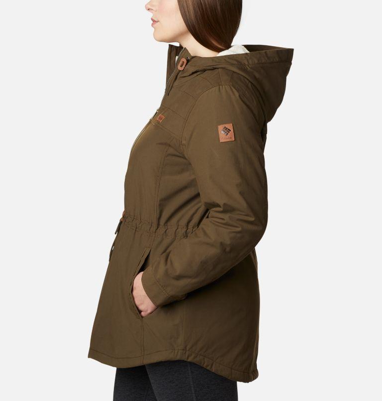 Women's Chatfield Hill™ Jacket - Plus Size Women's Chatfield Hill™ Jacket - Plus Size, a1