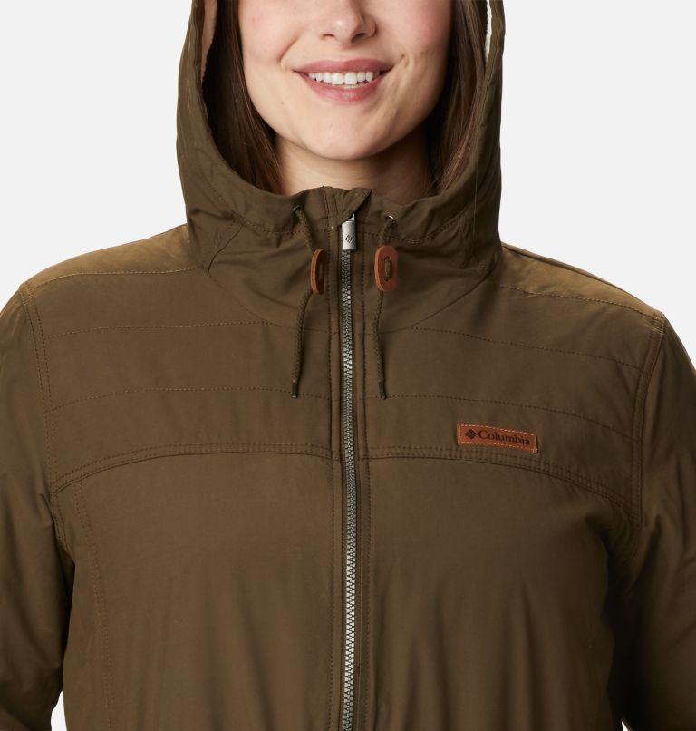Women's Chatfield Hill™ Jacket - Plus Size Women's Chatfield Hill™ Jacket - Plus Size, a2