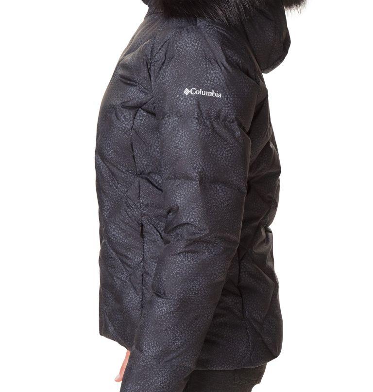 Women's Icy Heights™ II Down Jacket Women's Icy Heights™ II Down Jacket, a2