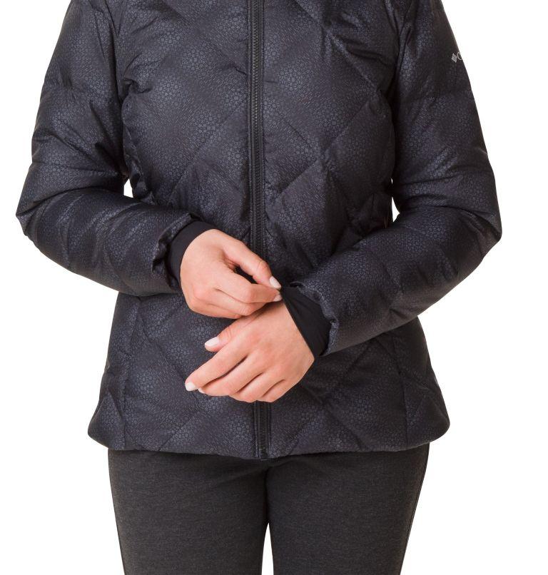 Women's Icy Heights™ II Down Jacket Women's Icy Heights™ II Down Jacket, a5