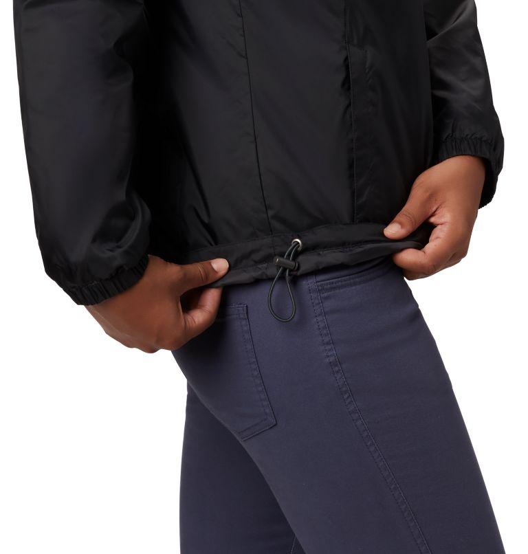 Women's Switchback™ Sherpa Lined Jacket Women's Switchback™ Sherpa Lined Jacket, a3