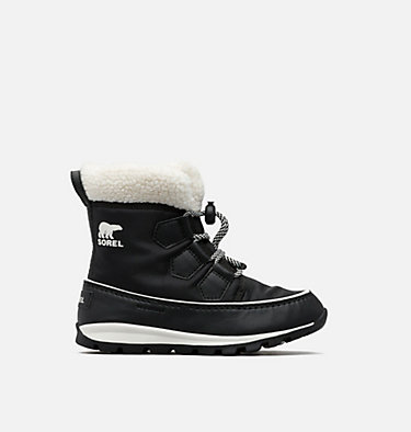 Youth Whitney™ Carnival Boot , front