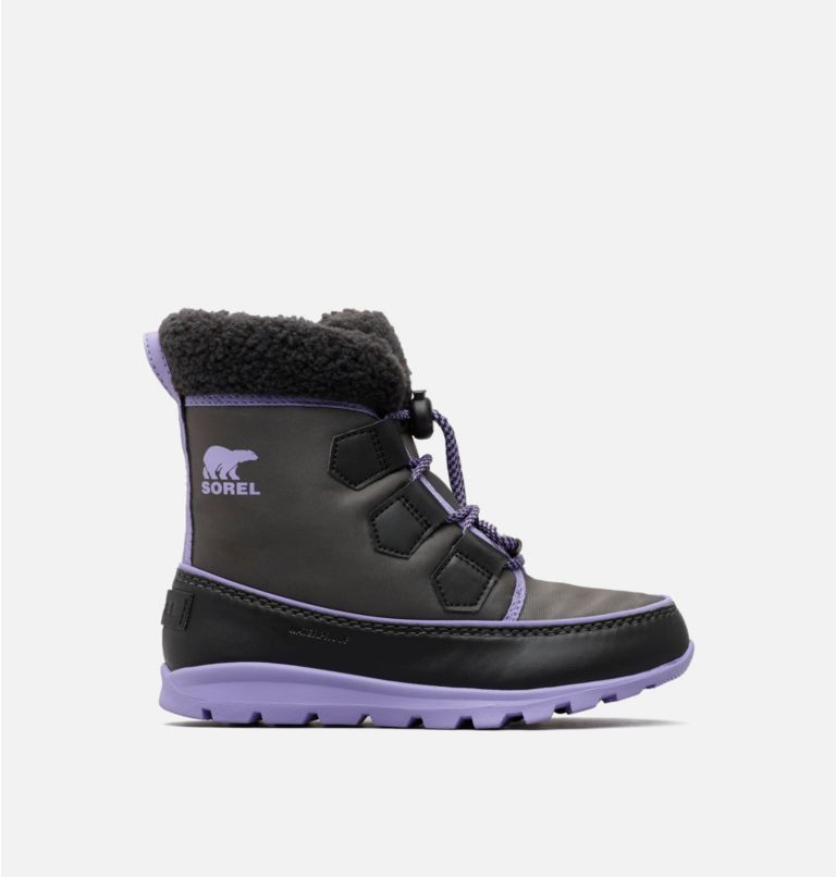 Bota Youth Whitney™ Carnival Bota Youth Whitney™ Carnival, front
