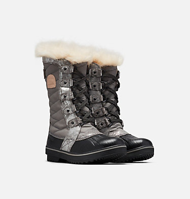 Big Kids' Tofino™ II Boot   , 3/4 front