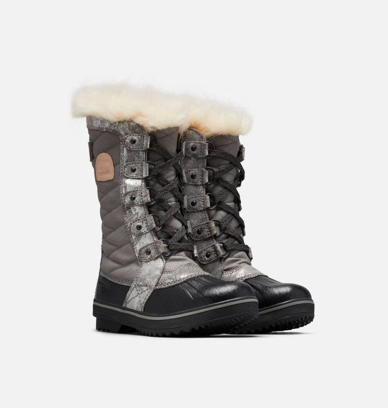 Big Kids' Tofino™ II Boot Big Kids' Tofino™ II Boot, 3/4 front