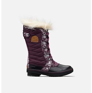 Big Kids' Tofino™ II Boot
