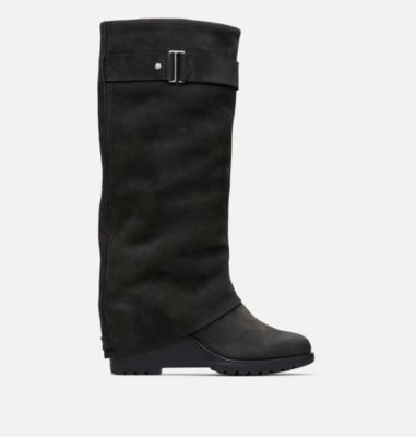 afa9749dbff2a Women's After Hours™ Tall Boot