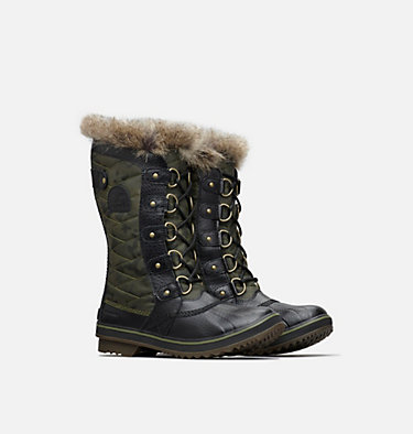 Women's Tofino™ II Boot , 3/4 front