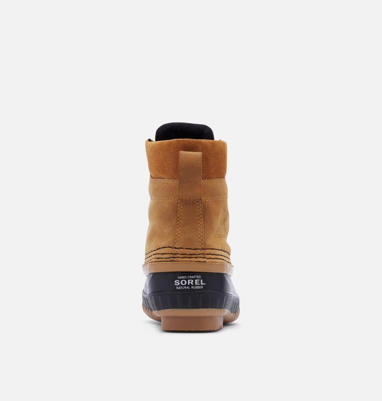 Botte « Duck boot » à bande Velcro Cheyanne™ II pour enfants Botte « Duck boot » à bande Velcro Cheyanne™ II pour enfants, back