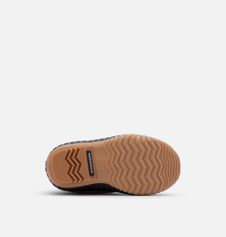 Botte « Duck boot » à bande Velcro Cheyanne™ II pour enfants Botte « Duck boot » à bande Velcro Cheyanne™ II pour enfants