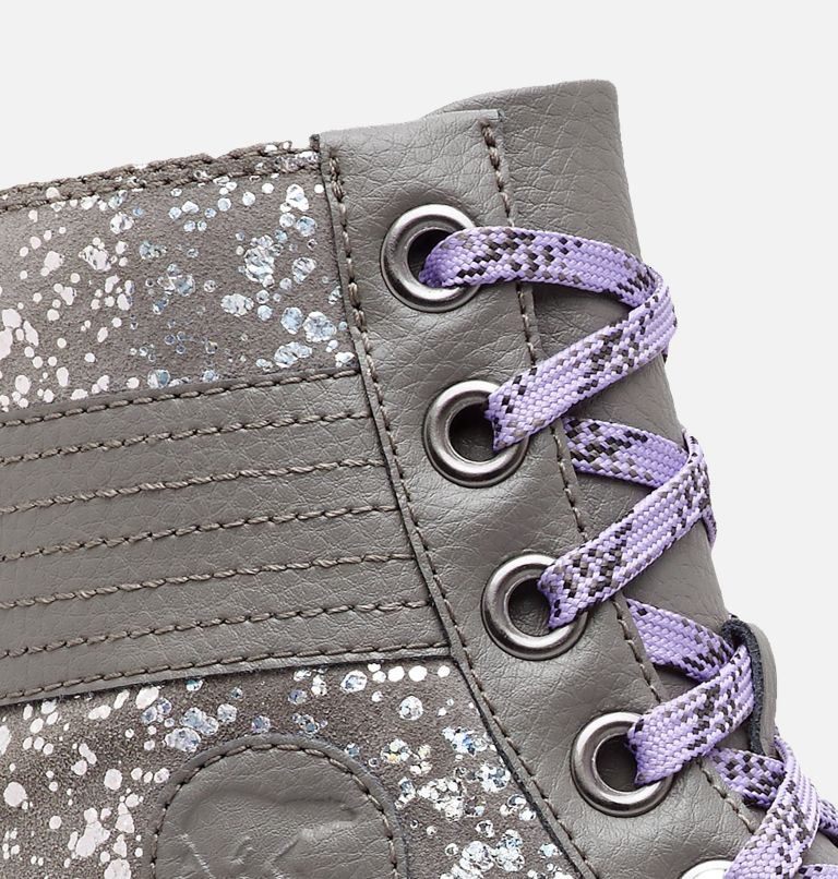 Big Kids' Lexie™ Wedge Boot Big Kids' Lexie™ Wedge Boot, a1
