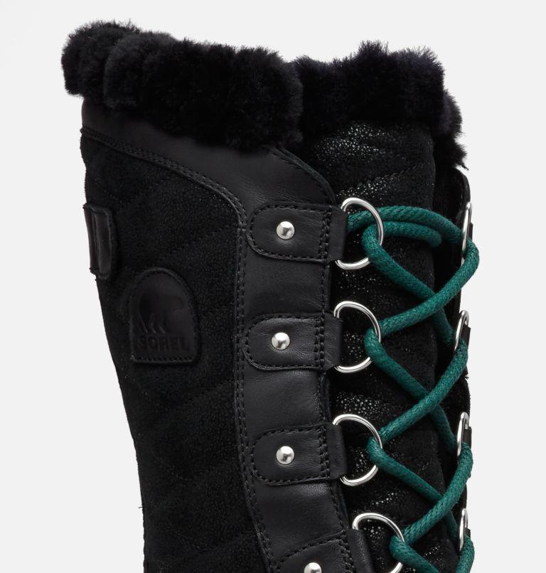 Women's Tofino™ II Lux Boot Women's Tofino™ II Lux Boot, a1