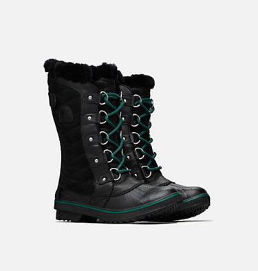 Women's Tofino™ II Lux Boot , 3/4 front