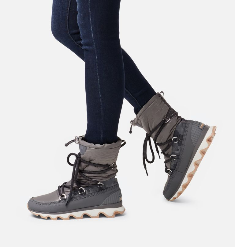 Women's Kinetic™ Boot Women's Kinetic™ Boot, a9