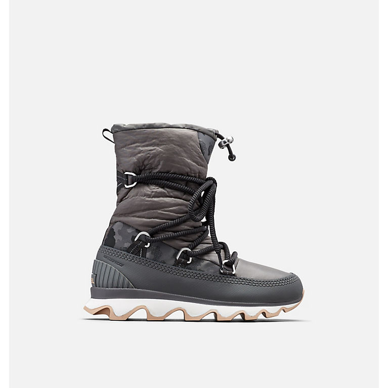reasonably priced outlet store sale fashion styles Kinetic™ Boot