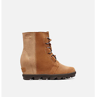 Big Kids' Joan of Arctic™ Wedge II Boot