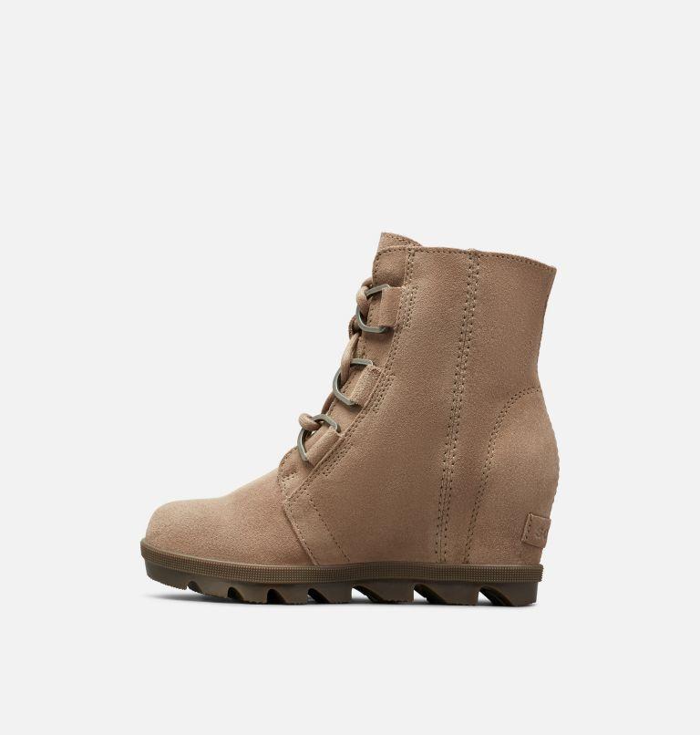 Big Kids' Joan of Arctic™ Wedge II Boot Big Kids' Joan of Arctic™ Wedge II Boot, medial