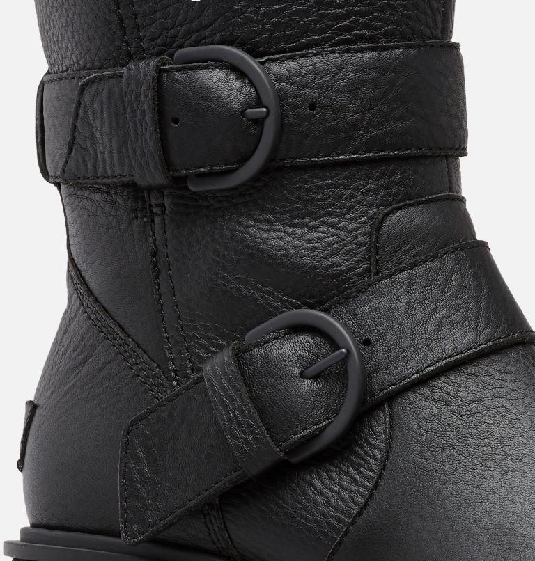 Phoenix™ Moto-Stiefel für Damen Phoenix™ Moto-Stiefel für Damen, a1