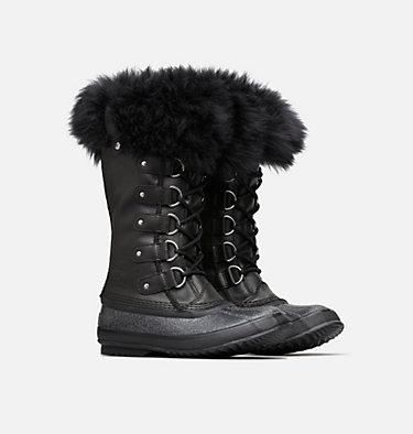 Women's Joan of Arctic™ Lux Boot , 3/4 front