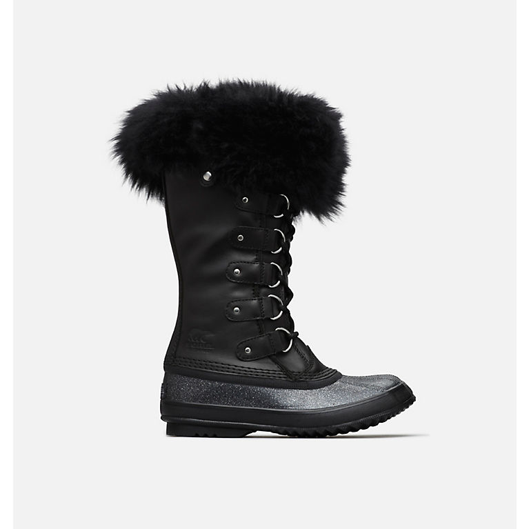hot-selling latest fantastic savings 50% price Joan of Arctic™ Lux Boot