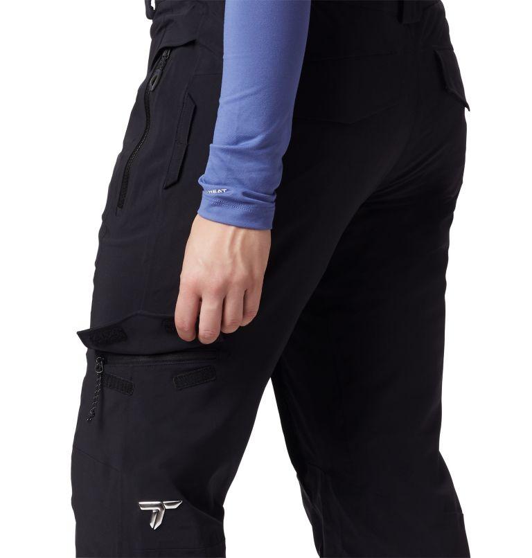 Women's Powder Keg™ II Pants Women's Powder Keg™ II Pants, a1
