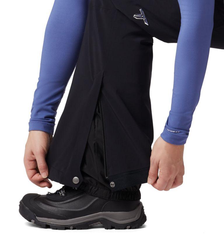 Women's Powder Keg™ II Pants Women's Powder Keg™ II Pants, a3