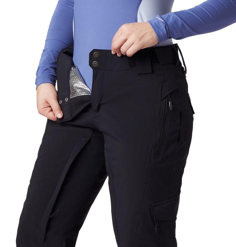 Women's Powder Keg™ II Pants Women's Powder Keg™ II Pants, a4