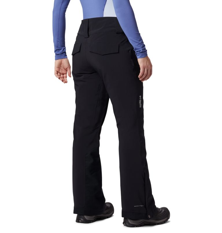 Women's Powder Keg™ II Pants Women's Powder Keg™ II Pants, back