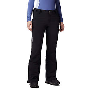 Women's Powder Keg™ II Pant