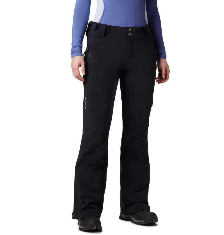 Women's Powder Keg™ II Pants Women's Powder Keg™ II Pants, front