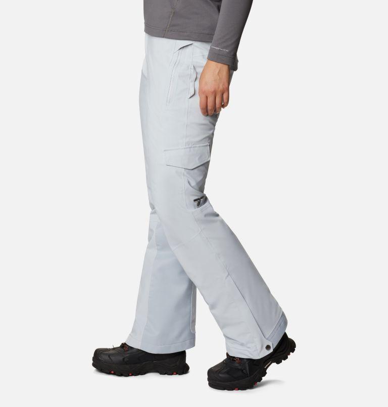 Pantalon de ski Powder Keg™ II Femme Pantalon de ski Powder Keg™ II Femme, a1