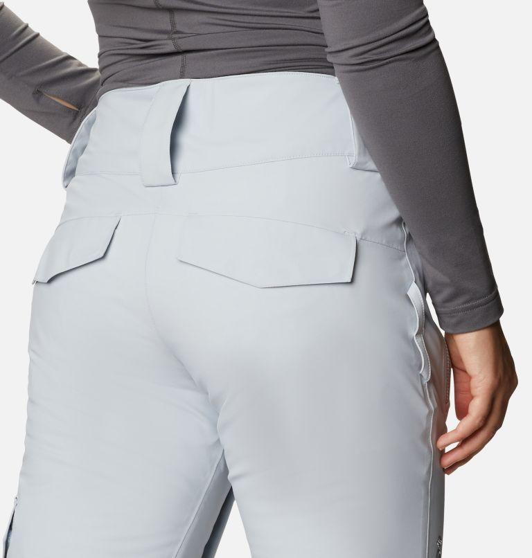Pantalon de ski Powder Keg™ II Femme Pantalon de ski Powder Keg™ II Femme, a3