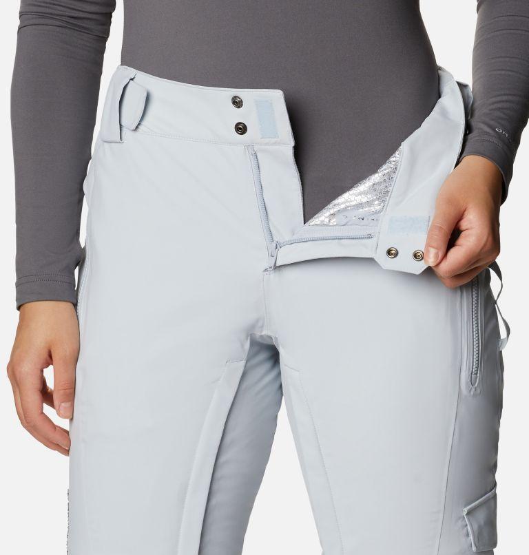 Pantalón de esquí Powder Keg™II para mujer Pantalón de esquí Powder Keg™II para mujer, a4