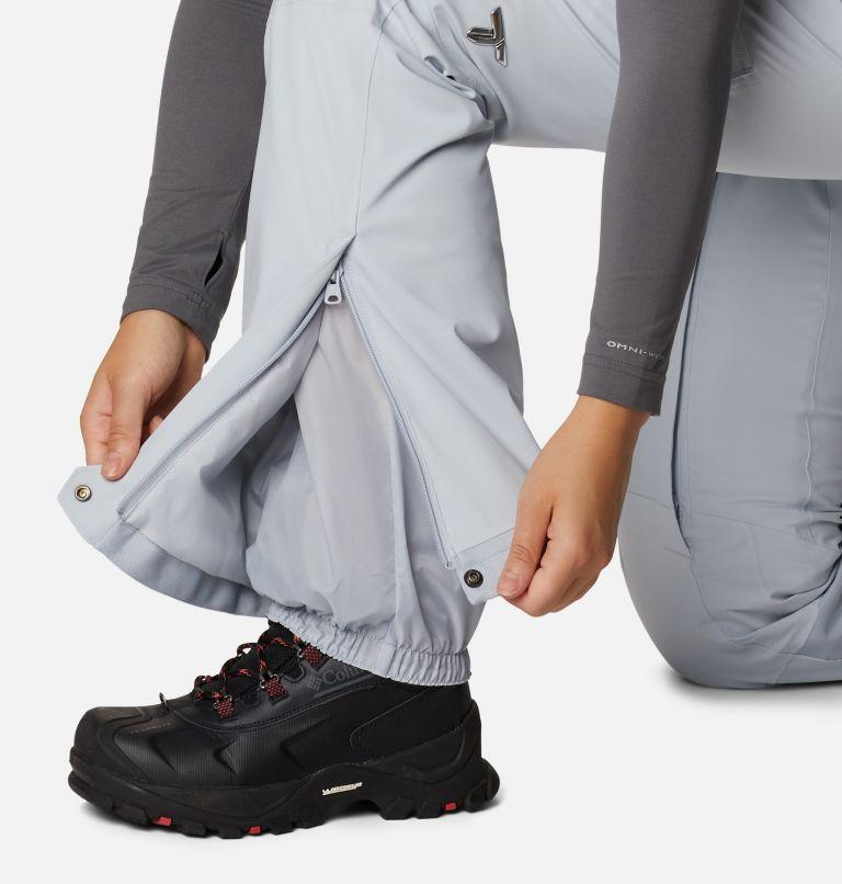 Pantalón de esquí Powder Keg™II para mujer Pantalón de esquí Powder Keg™II para mujer, a5