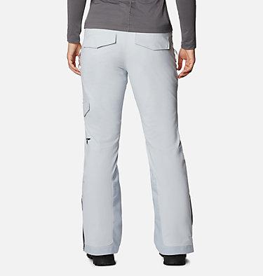 Pantalon De Ski Powder Keg™ II Femme Powder Keg™ II Pant | 031 | XS, Cirrus Grey, back