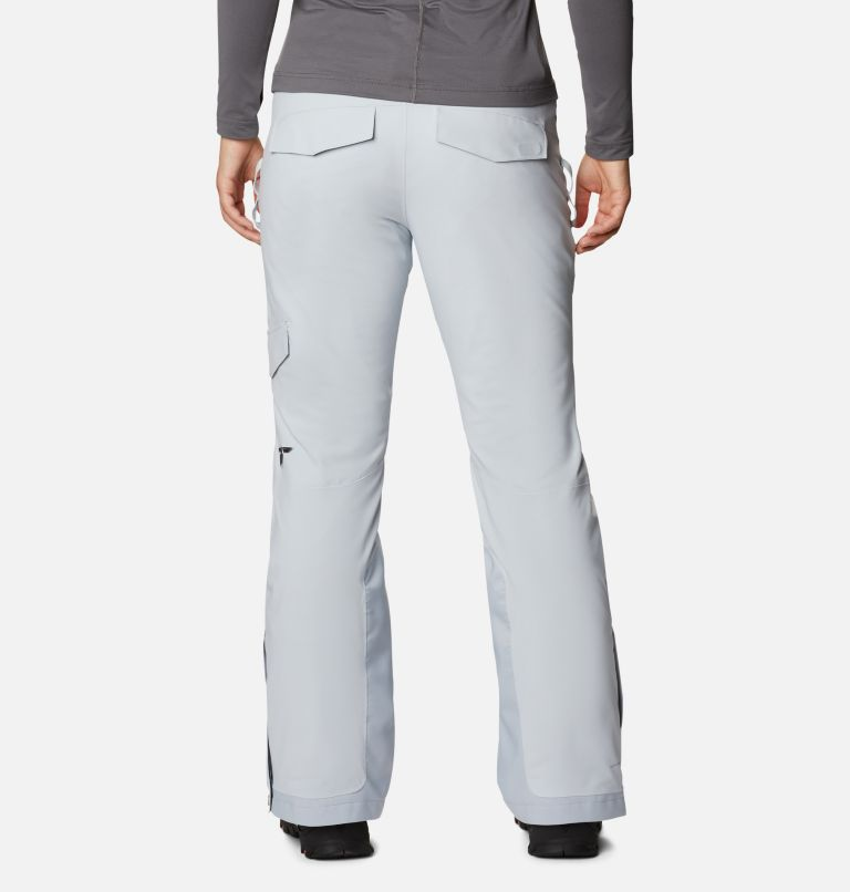 Women's Powder Keg™ II Ski Pant Women's Powder Keg™ II Ski Pant, back