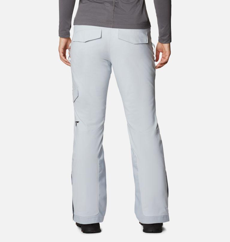 Pantalón de esquí Powder Keg™II para mujer Pantalón de esquí Powder Keg™II para mujer, back