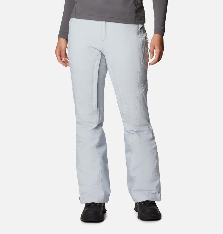 Pantalon de ski Powder Keg™ II Femme Pantalon de ski Powder Keg™ II Femme, front
