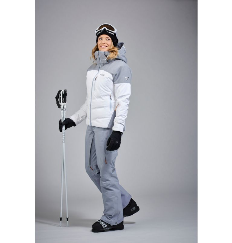 Pantalon de Ski Powder Keg™ II Femme Pantalon de Ski Powder Keg™ II Femme, a2