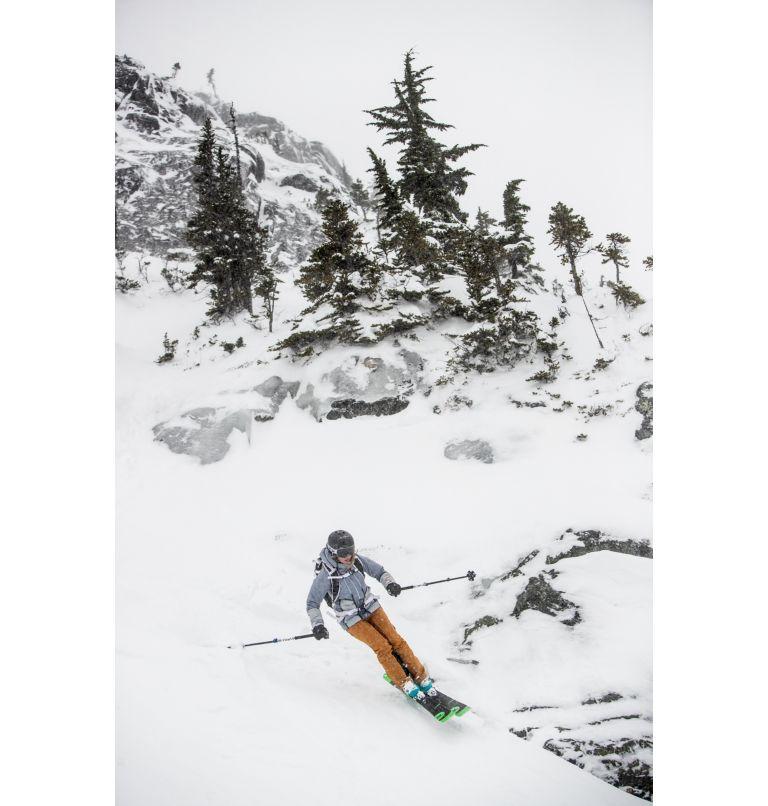 Pantalon de Ski Powder Keg™ II Femme Pantalon de Ski Powder Keg™ II Femme, a9