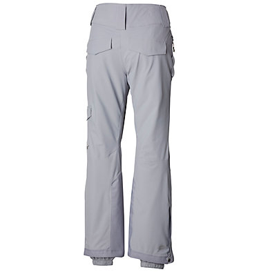 Women's Powder Keg™ II Ski Pant , back