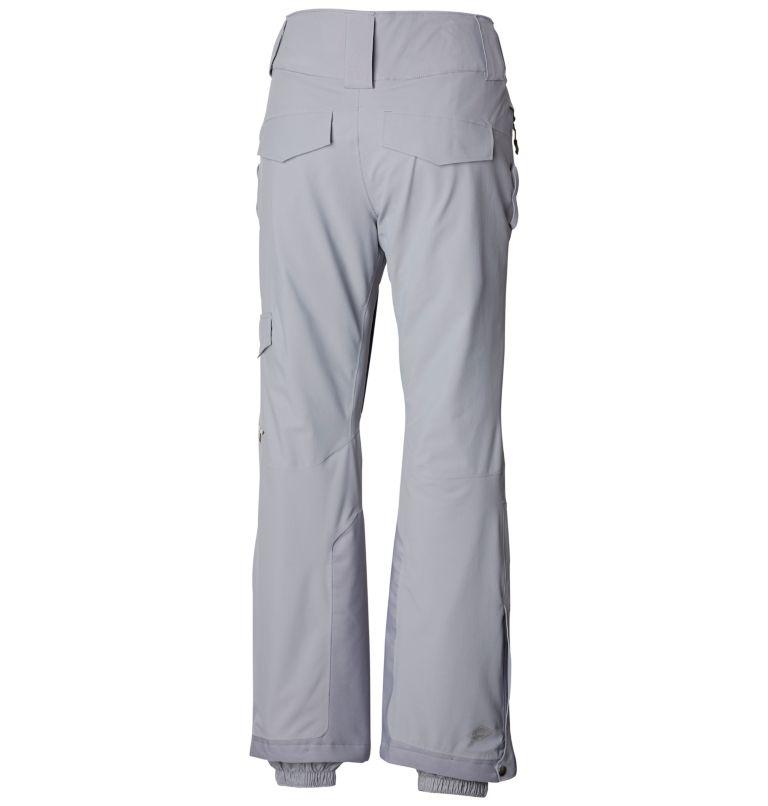 Pantalon de Ski Powder Keg™ II Femme Pantalon de Ski Powder Keg™ II Femme, back