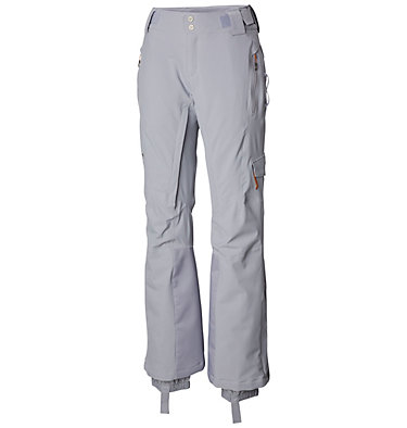 Women's Powder Keg™ II Ski Pant , front