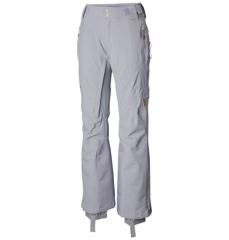 Women's Powder Keg™ II Trousers Women's Powder Keg™ II Trousers, front