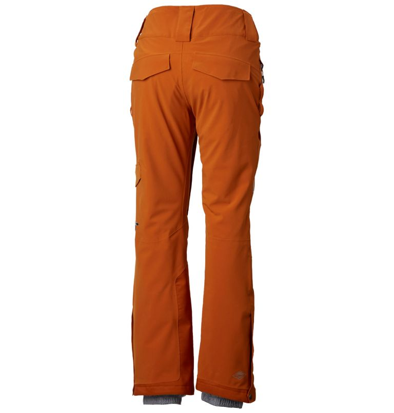 Women's Powder Keg™ II Pants Women's Powder Keg™ II Pants, back