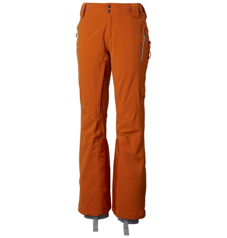 Women's Powder Keg™ II Pants Women's Powder Keg™ II Pants, front