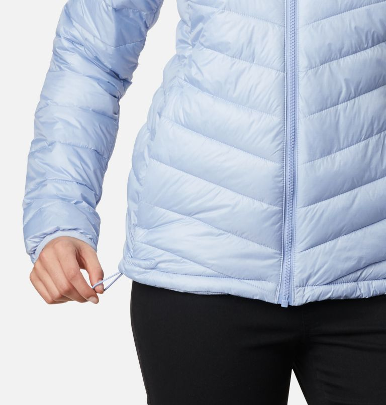 Women's Snow Country™ Hooded Jacket Women's Snow Country™ Hooded Jacket, a5