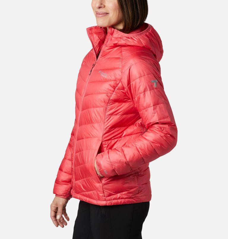 Manteau à capuchon Snow Country™ pour femme Manteau à capuchon Snow Country™ pour femme, a1