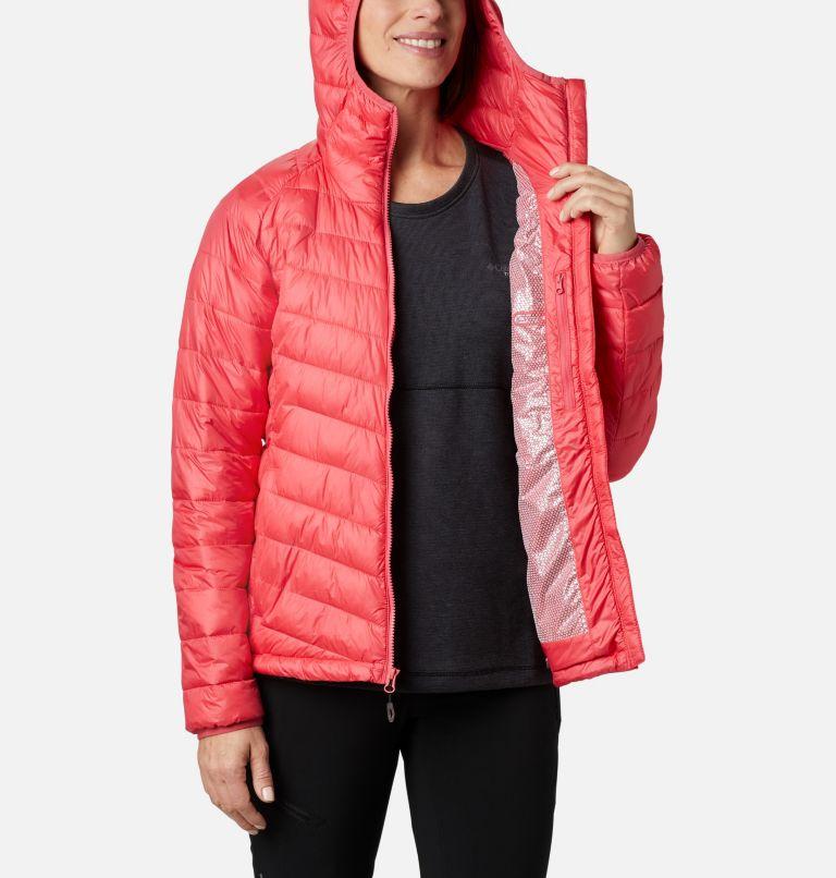 Manteau à capuchon Snow Country™ pour femme Manteau à capuchon Snow Country™ pour femme, a2